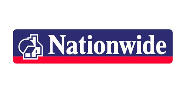 Nationwide Building Society reveals new case study on Loft Conversions in London and the UK