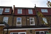 Loft conversion in West Ealing W13 0LQ