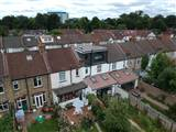 Loft conversion in Norbury SW16 4RP
