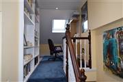 Loft conversion in Streatham SW16 5BY