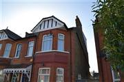 Loft Conversion in Ealing W13 9DT