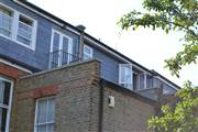 Loft Conversion in Chiswick W4 5AH