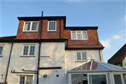 Loft Conversion in Isleworth TW7 7JG
