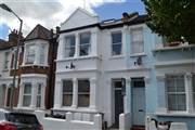 Loft Conversion in Earlsfield SW18 3BJ