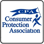 We guarantee our loft conversions for 5 years and this is underwritten by The Consumer Protection Association.